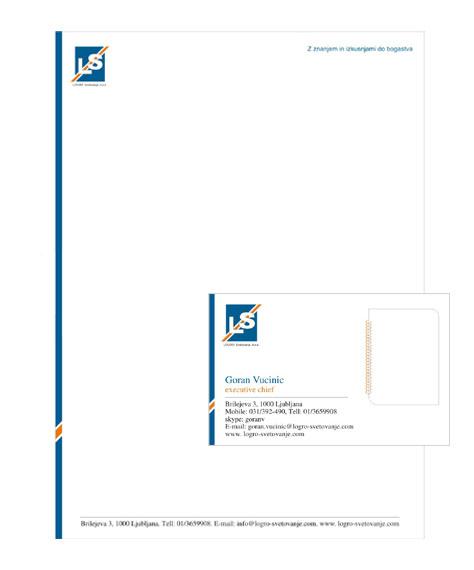 Corporate Graphics Design in India