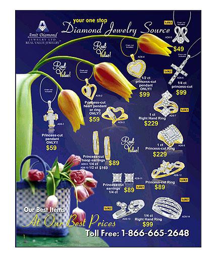 flyer designing Delhi