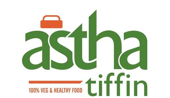 astha tiffin
