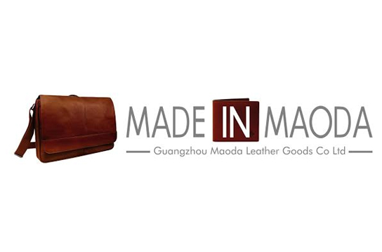 made in maoda Logo