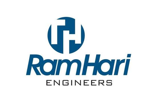 ramhari