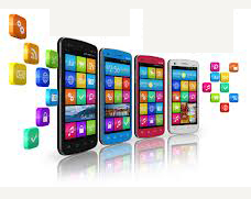 iPhone & Android Mobile Application Development